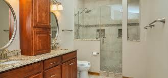 Bathroom Remodel And Renovation Handyman Services Of Albuquerque