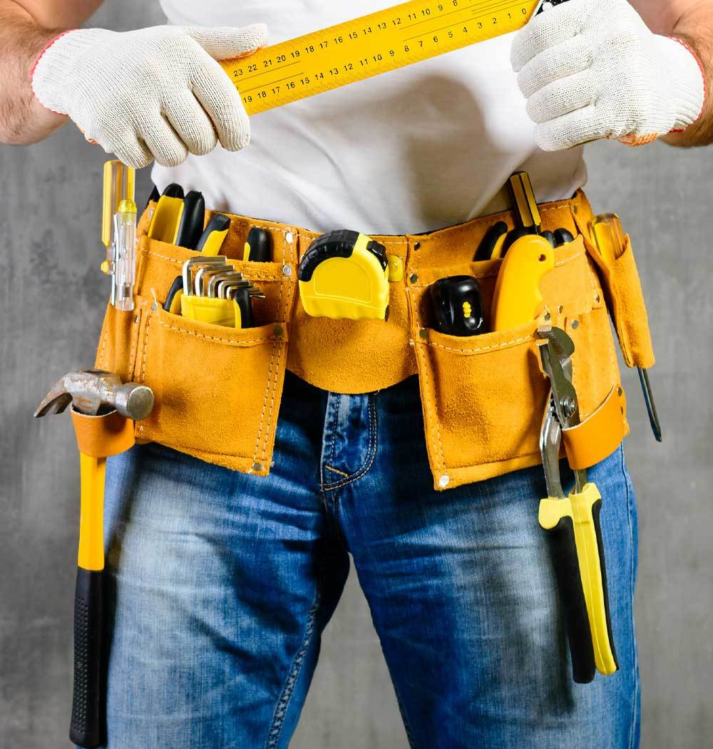 Handyman Service in Albuquerque |Handyman Services Of Albuquerque
